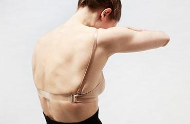 Gymnastik accessories