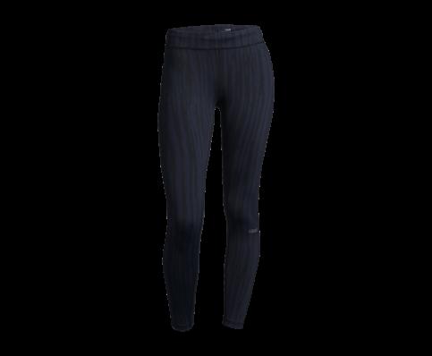 7/8 leggings