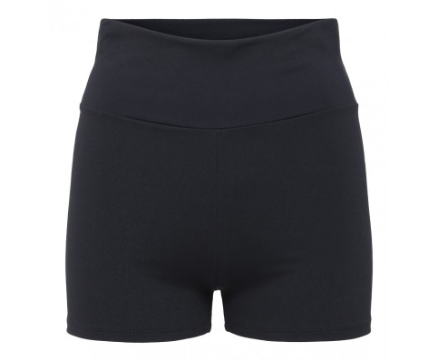 Shorts i supplex