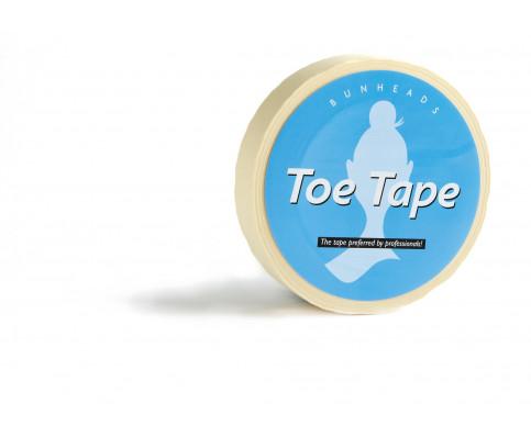 Toe tape fra Bunheads