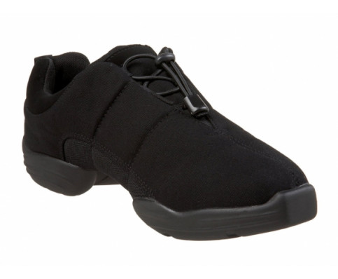 Sneaker fra Capezio