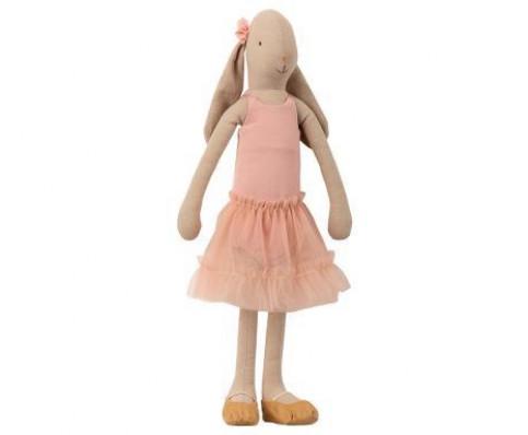 Ballet kanin