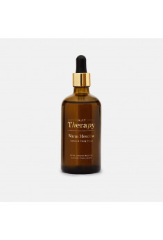 Body oil fra No17 Therapy
