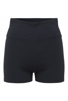 Yoga shorts fra Intermezzo