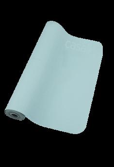 Yogamåtte fra Casall