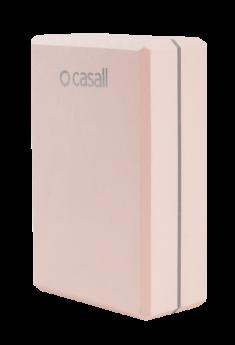 Yogablok fra Casall