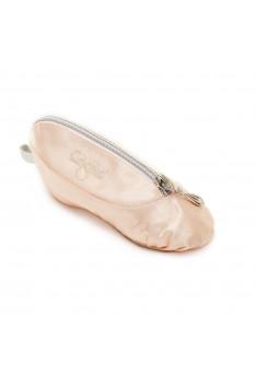 Balletsko penalhus