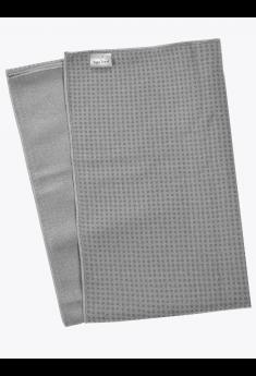 Håndklæde til yoga