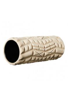Tube roller i bambus fra Casall