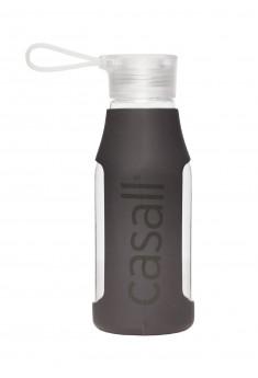 Vandflaske