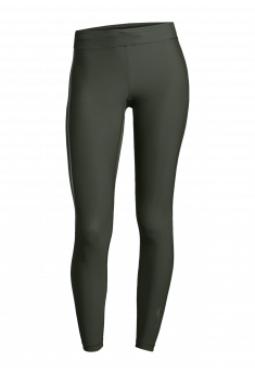 Sculptere leggings