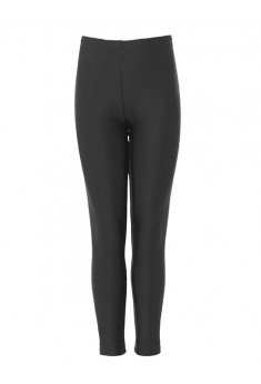 Leggings i lycra