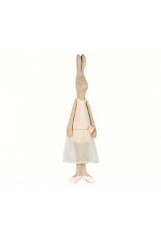 Ballet kanin - Mega
