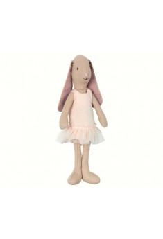 Ballet kanin - Mini