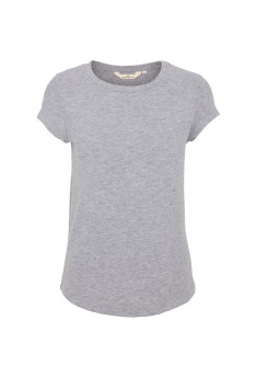 Blød T-shirt