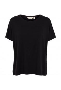 T-shirt i tencel