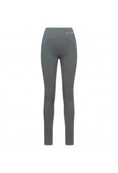 Seamless leggings i genanvendt polyester