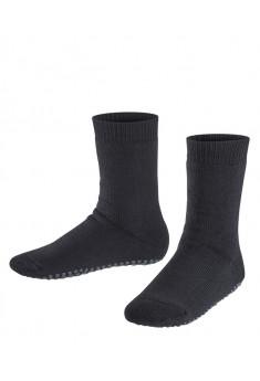 Skridsikre sokker fra Falke