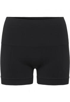 Seamless shorts
