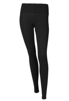 Yoga leggings i viscose