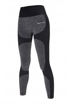 Trænings leggings seamless