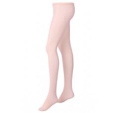 Trikot med fod til ballet