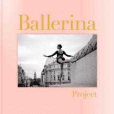 Ballet Fotobog