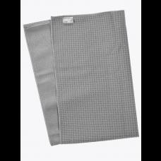 Yogahåndklæde