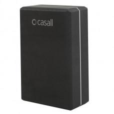 Casall yogablok