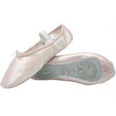 Balletsko i satin