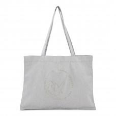 Stræk & Bøj stofpose