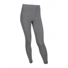 Leggings i bambus