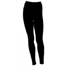 Seamless leggings i bambus