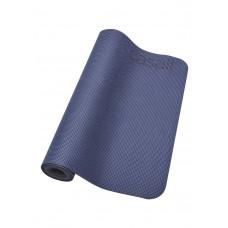 Letvægts yogamåtte