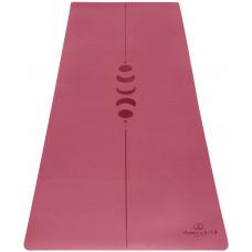 Måtte til yoga