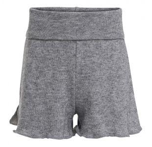 Bløde shorts fra Intermezzo