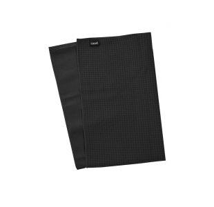 Yogahåndklæde fra Casall