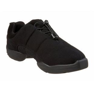 Capezio sneaker DS10 Zumba sko