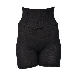 Uld shorts til ballet
