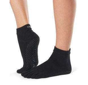 Toesox Fulltoe Ankle Grip