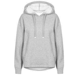 Sweatshirt fra Gai + Lisva i grå