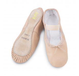 Balletsko fra Bloch (Kun på webshop)