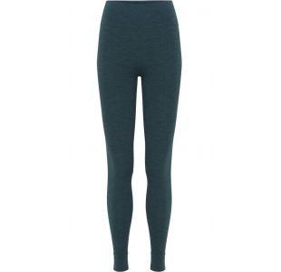 Moonchild seamless leggings Yogatøj Yogabukser