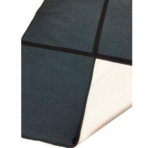 Yogahåndklæde fra I. Toreheim