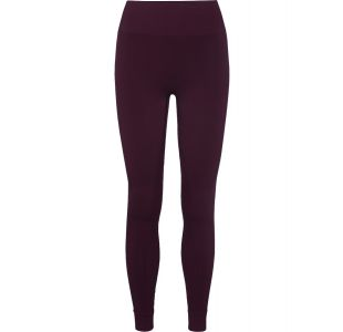 Moonchild yoga leggings