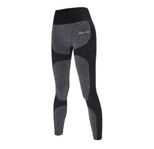 Trænings leggings seamless